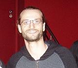 Michael Full
