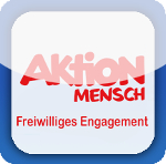 aktion-mensch.de - Mein Engagement finden