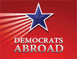 Democrats Abroad Hamburg
