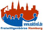 Freiwilligenbörse Hamburg