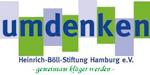 umdenken - Heinrich-Böll-Stiftung HH e.V.