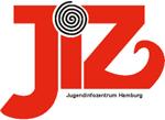 Jugendinformationszentrum Hamburg (JIZ)