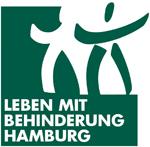 Leben mit Behinderungen Hamburg e.V.