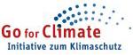 Go for Climate e.V.