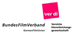 BundesFilmVerband