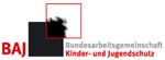 Bundesarbeitsgemeinschaft Kinder- und Jugendschutz e.V.