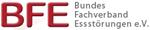 Bundesfachverband Essstörungen (BFE)