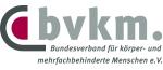 Bundesverband für körper- und mehrfachbehinderte Menschen e.V.