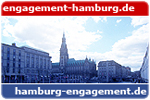 engagement-hamburg.de - Engagement für die Metropolregion Hamburg