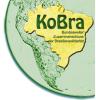 KoBra - Kooperation Brasilien