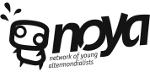 Noya das Attac Jugendnetzwerk
