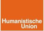Humanistische Union - Menschenwürde achten - Bürgerrechte durchsetzen - Demokratie stärken