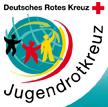 Deutsches Jugendrotkreuz