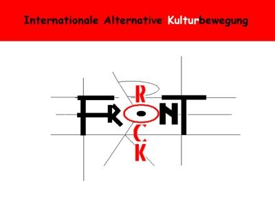 RockFront e.V. Präsentation