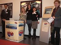 Rockfront Freiwilligenbörse Hamburg