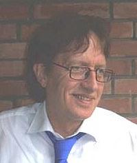 Prof. Dr. Hans-Martin Gutmann